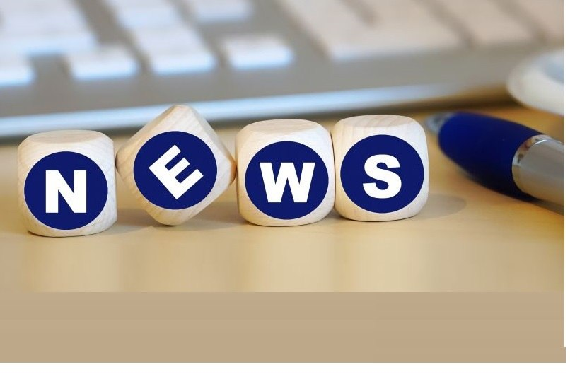 Cover Picture News, © MH / Fotolia